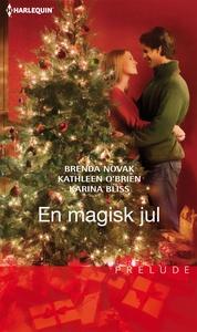 När önskningar slår in/Jag kommer hem till jul/