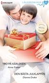 Tro på kärleken/Den bästa julklappen