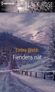 Fiendens nät (e-bok) av Debra Webb