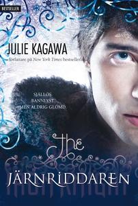 Järnriddaren (e-bok) av Julie Kagawa