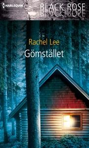 Gömstället (e-bok) av Rachel Lee