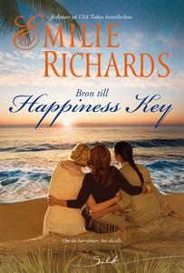 Bron till Happiness Key (e-bok) av Emilie Richa