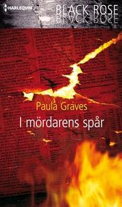 I mördarens spår (e-bok) av Paula Graves