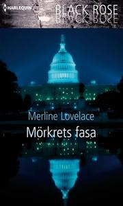 Mörkrets fasa (e-bok) av Merline Lovelace