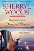 Drömmen om Driftwood Cottage