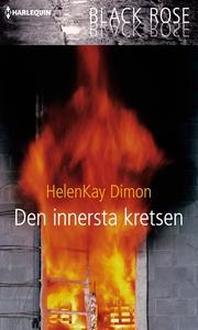 Den innersta kretsen (e-bok) av HelenKay Dimon