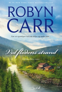 Vid flodens strand (e-bok) av Robyn Carr