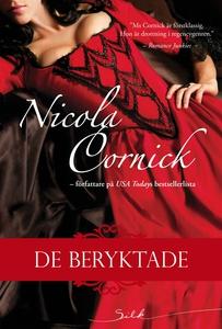 De beryktade (e-bok) av Nicola Cornick