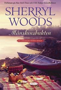 Månskensbukten (e-bok) av Sherryl Woods
