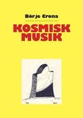 Kosmisk musik