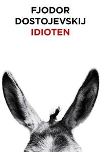 Idioten (Telegram klassiker) (e-bok) av Fjodor