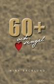 60+ och singel