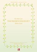 En bok om Thomasevangeliet