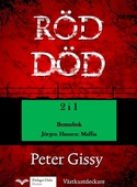 Röd död - Maffia