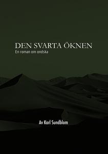 DEN SVARTA ÖKNEN (e-bok) av Karl Sundblom