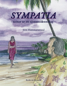 Sympatia- scener ur ett sjömansäktenskap (e-bok