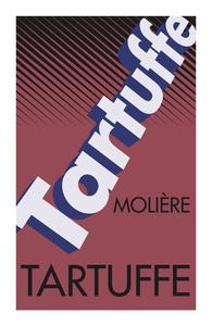 Tartuffe (e-bok) av  Molière
