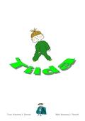 Tilda