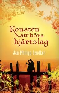 Konsten att höra hjärtslag (e-bok) av Jan-Phili