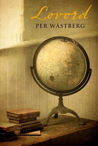 Lovord (e-bok) av Per Wästberg