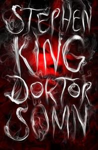 Doktor Sömn (e-bok) av Stephen King