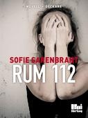 Rum 112