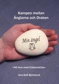 Kampen mellan Änglarna & Draken ~Att leva med Endometrios ~