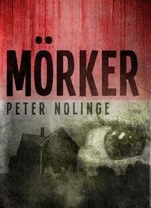 Mörker (e-bok) av Peter Nolinge