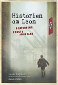 Historien om Leon - Schindlers yngste arbetare
