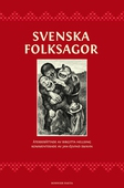 Svenska folksagor