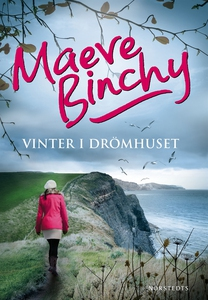Vinter i drömhuset (e-bok) av Maeve Binchy