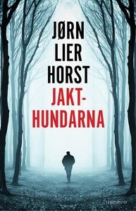 Jakthundarna (e-bok) av Jørn Lier Horst