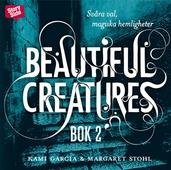 Beautiful creatures Bok 2, Svåra val, magiska hemligheter