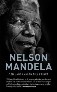 Den långa vägen till frihet (e-bok) av Nelson M