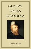 Gustav Vasas krönika