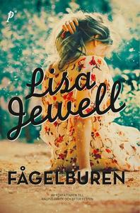 Fågelburen (e-bok) av Lisa Jewell