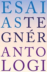 Antologi (e-bok) av Esaias Tegnér