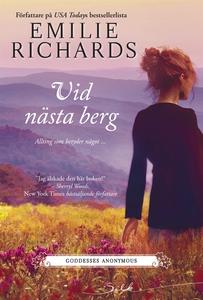 Vid nästa berg (e-bok) av Emilie Richards