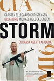 Storm - En dansk agent i alQaida