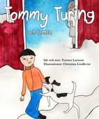 Tommy Turing och tomten