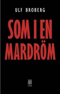 Som i en mardröm (e-bok) av Ulf Broberg