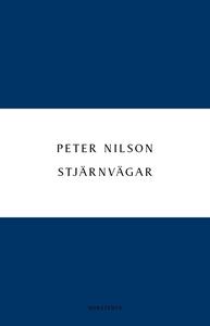 Stjärnvägar : en bok om kosmos (e-bok) av Peter