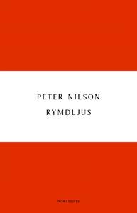 Rymdljus : en bok om katastrofer och underverk