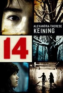 14 (e-bok) av Alexandra-Therese Keining
