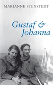 Gustaf & Johanna