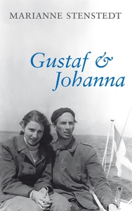 Gustaf & Johanna (e-bok) av Marianne Stenstedt