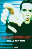 Gangsterbröder