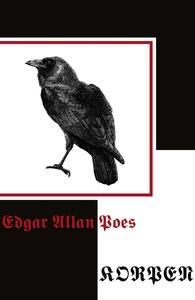 Korpen (e-bok) av Edgar Allan Poe