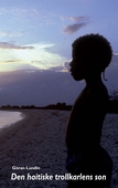 Den haitiske trollkarlens son