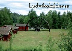 Ludvikabilder.se